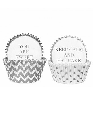 Cupcake forme i to design - Delight Department